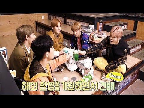 NCT 127 HELLO SEOUL PHOTOBOOK [FULL DVD]