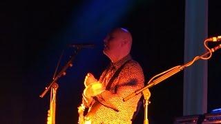 Smashing Pumpkins - Run2Me - Live in Concord