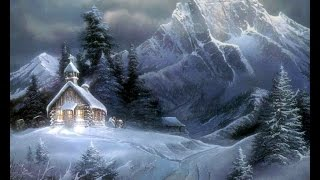 Скачать Chris Rea Winter Song