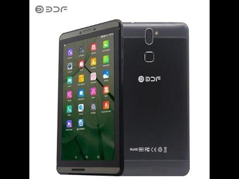 видео: shopservice.dp.ua планшет bdf q706