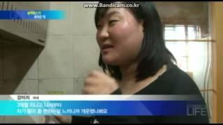 [SBS생활경제] 블랙푸드의 숨겨진 힘! (참다한 흑홍…