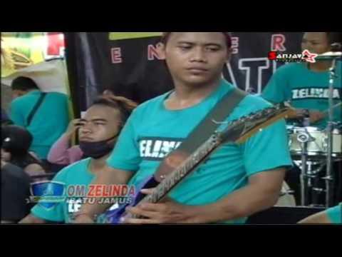 OM ZELINDA Ngobong Ati Lintang live Celep Kedaung