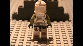 Lego Star Wars: The Last Stand Part 3 Thumbnail