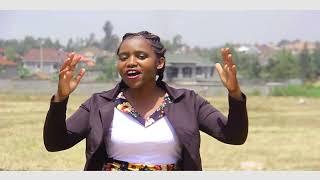 Murangiri mwega by Jessy Talented