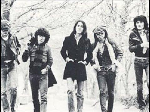 """ウエスト・ロード・ブルース・バンドWest Road Blues Band/ Live """"8 8 Rock Day"""" 1974-75 琵琶湖バレー"""