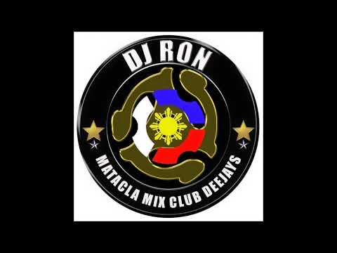 Techno Cha Cha #1[Ron MiX]