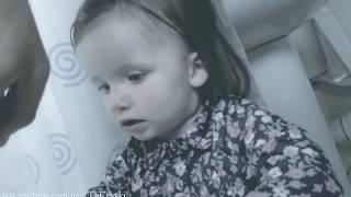 vuclip Yuk Buat Hiburan Video Bayi Ketawa
