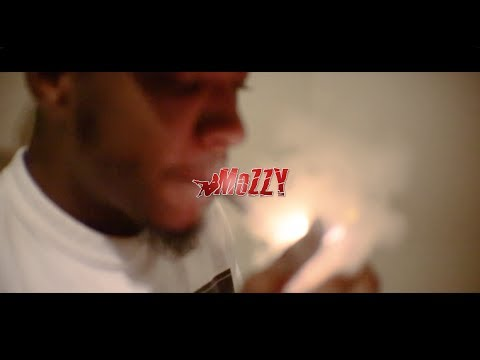 Mozzy Records Presents: Bash The Rappa - InnerCircle Fonk (Prod by @K Wrigs)