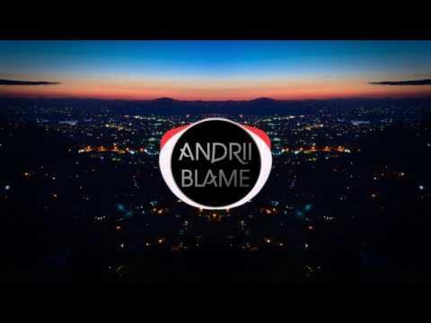 Jiol'ambup's  Maik'itapy Andrii Blame Remix 2016   YouTube