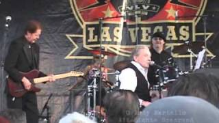 Jerry Lee Lewis - Whole Lotta Shakin' Going On, LIVE at Viva Las Vegas Rockabilly Weekend, 4/23/2011