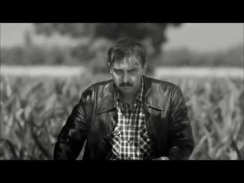 Khaled Mouzanar - Mreyte Ya Mreyte - Sen...