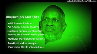 Maharasan - Arachi_arachi - TamilWire.com