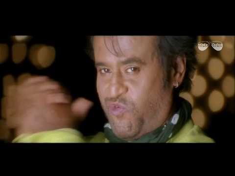 Maya Maya - Full Video Song || Karthik, Sujatha, Rajinikanth, Manisha Koirala || Tamil Song HD
