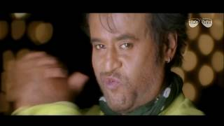 Maya Maya - Full Video Song || Karthik, Sujatha, Rajinikanth, Manisha Koirala || Tamil Song HD