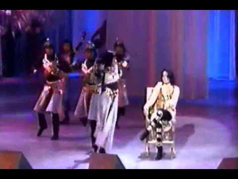 Michael Jackson Remember The Time (acapella)