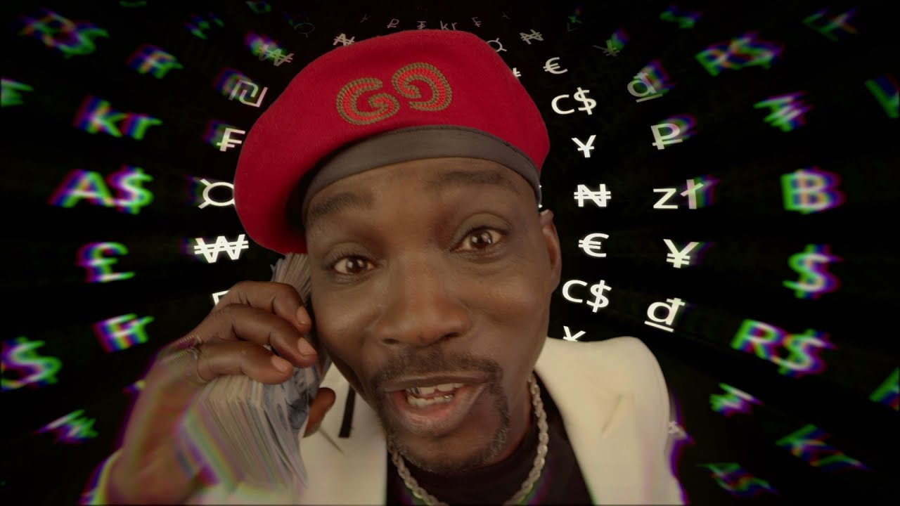 Download Pasuma - Collect (Official Video)