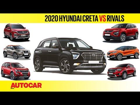 2020-hyundai-creta-vs-rivals-:-price-and-spec-comparison-|-autocar-india