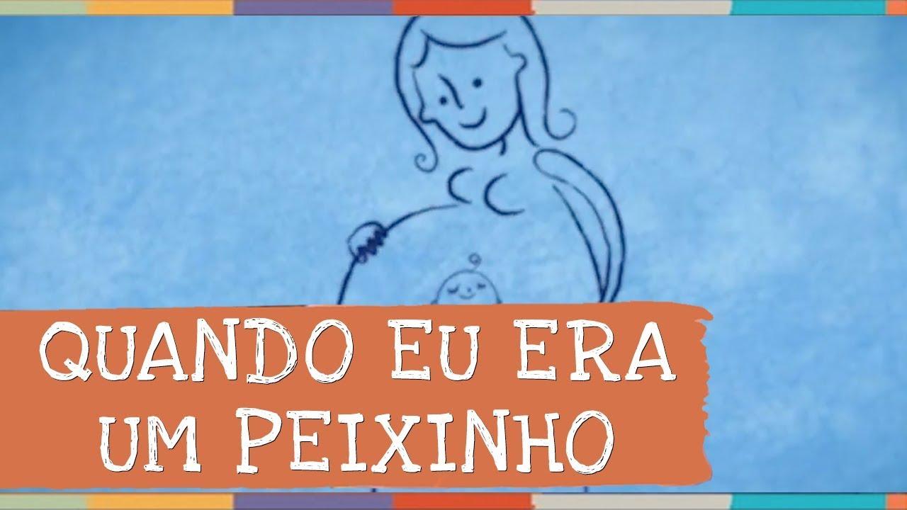 """Quando Eu Era Neném: DVD """"Pauleco E Sandreca"""""""