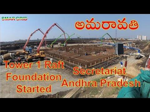 Amaravathi News: Latest News and Updates on Amaravathi at ...