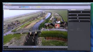 DJI Phantom 2 Vision #05 - ProDRENALIN (Deutsche Version)