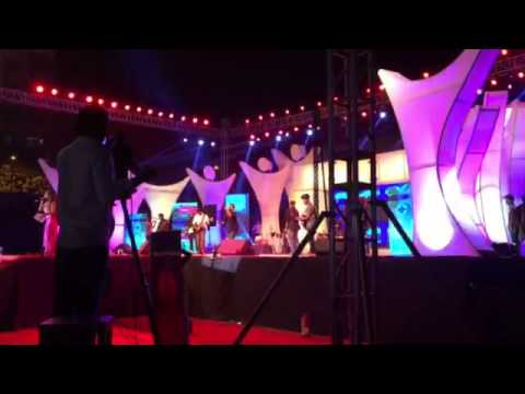 Kalyan international film festival