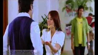 HUM TUM AUR SHABANA - Theatrical Trailer - Remix.pk.avi