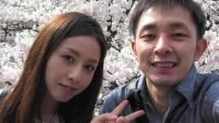 NOBU&HIRON|結婚式のプロフィールビデオ thumbnail