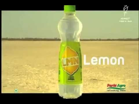Afro - comedy, water,  thirsty lemon lemon lemon, squeeze