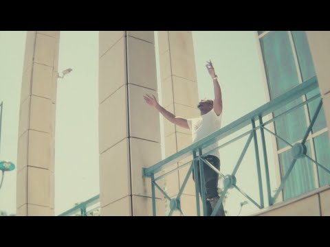 JoeyAK - Doekoe ft. Djaga Djaga (prod. Jimmy Huru)