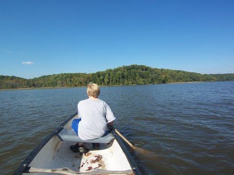 10+ Acre Waterfront Lot For Sale - Potomac Creek Estates, Fredericksburg, VA