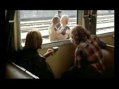 Brigitte lahaie in le retour des veuves 1978 - 2 part 4