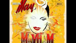 Watch Imelda May Let Me Out video