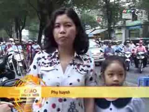 Gói Tiết kiệm SuperKid – Quản lý tài chính cho con ngay từ nhỏ (HVT7)
