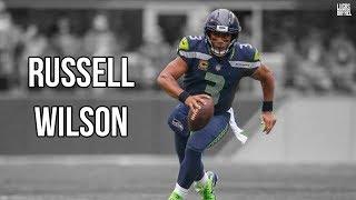 Russell Wilson ||