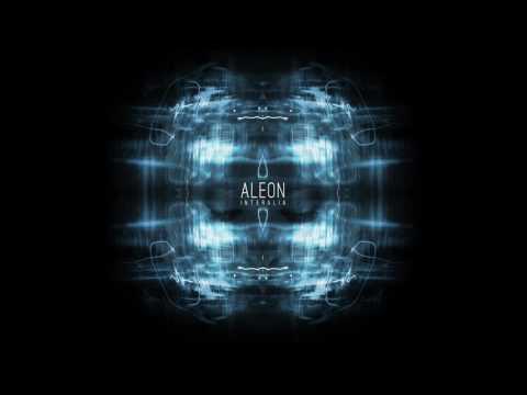 Aleon (Teaser)