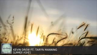 Kevin Drew ft. Taryn Manning - Summer Ashes