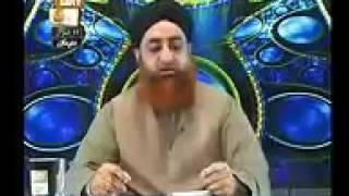 786 Ki Sharai Haqiqat by MUFTI MOHAMMED AKMAL QADRI