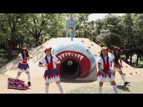 恋するフォーチュンクッキー / AKB48 [非公式]  PV MV 福井 余興 結婚式 SKI48  【2014.06.07】