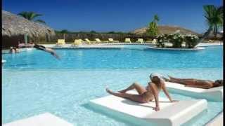Vacanze lusso Repubblica Dominicana