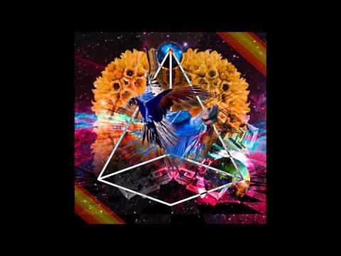 Hyacinth (Full Album) - Aaron Nelson