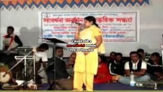 MUKTA Sarkar-sunamganj jagannathpur Radha Raman
