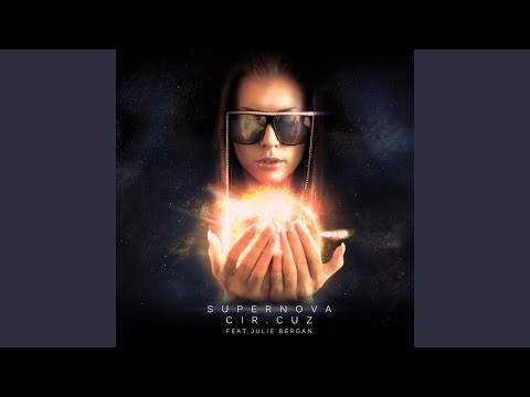 Supernova (feat. Julie Bergan)