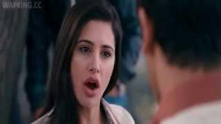 Girlfriend Ban Ja Meri   Rockstar Funny Praposal Full HDwapking cc