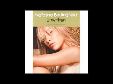 Unwritten - Natasha Bedingfield (1hour)