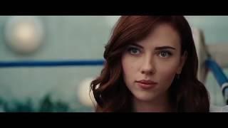 Появление Черной Вдовы ► Железный человек ► 2010 ► фильмы про супергероев
