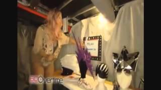 Baixar Lady Gaga - Vida de Empreguete