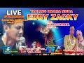 LIVE STREAMING EDDY ZACKY TARLING DRAMA MUDA Sabtu 23   Juni   2018 edisi tengah malam