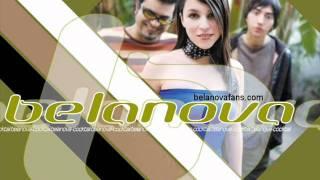 Belanova-Suele Pasar-Mijangos Extended Club Mix