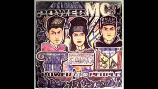 Power Mc