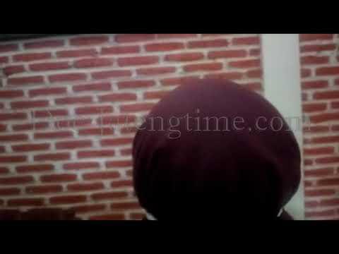 JATENGTIME - Siswi SMP Diperkosa 22 Pria